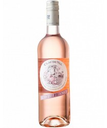 CLAUDE VAL Rosé