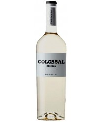 COLOSSAL Reserva Branco