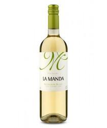 CONCHA Y TORO LA MANDA Sauvignon Blanc