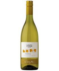 CONO SUR 1551 Chardonnay