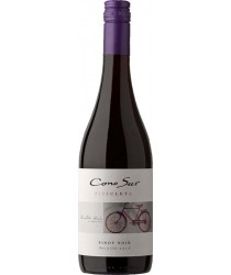 CONO SUR Bicicleta Pinot Noir