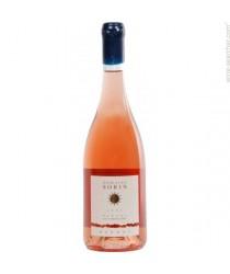 TERRA AMATA Rosé Cotes de Provence