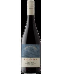 EMILIANA ADOBE Pinot Noir