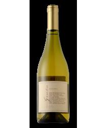 ESCORIHUELA Familia Gascon Chardonnay