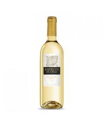 ESPIRITU DE CHILE Reservado Sauvignon Blanc
