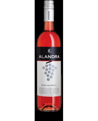 ESPORÃO ALANDRA Rosé