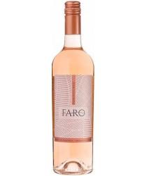 FARO Sangiovese Rosé