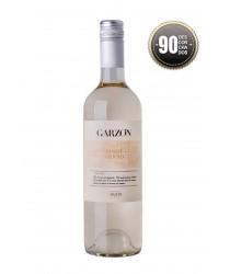 GARZON Pinot Grigio