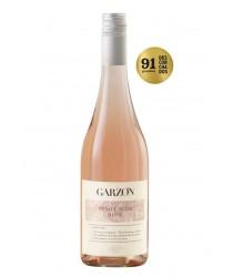 GARZON Rosé Pinot