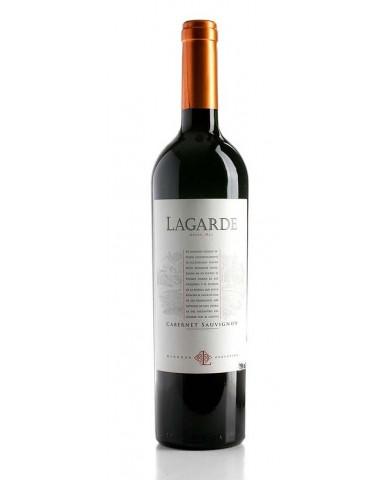 LAGARDE RESERVA Cabernet Sauvignon