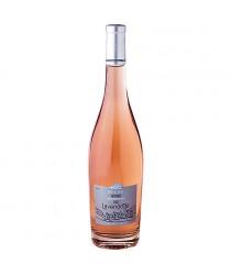 LAVENDETTE Rosé de Provence