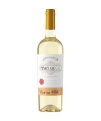 LE CASINE Pinot Grigio