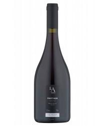LUIZ ARGENTA Classic Pinot Noir