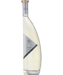 LUIZ ARGENTA Jovem Sauvignon Blanc