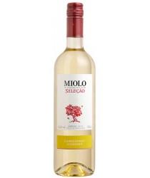 MIOLO SELEÇÃO Chardonnay|Viogner