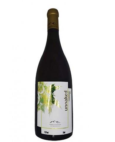 MONTE AGUDO Chardonnay Unoaked