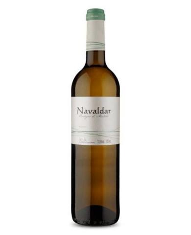 NAVALDAR D.O.C. Branco