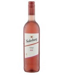 NEDERBURG 1791 Rosé