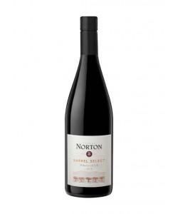 NORTON BARREL Select Pinot Noir