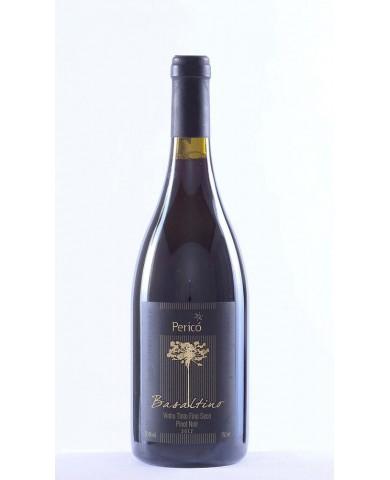 PERICÓ BASALTINO Pinot Noir