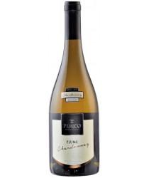 PERICÓ PLUME Chardonnay