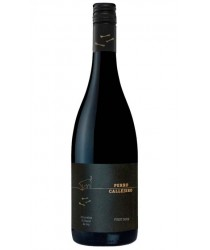 PERRO CALLEJERO Pinot Noir