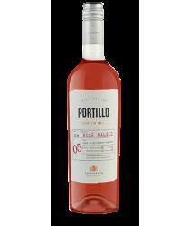 SALENTEIN PORTILLO Rosé Malbec