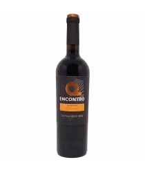QUINTA DO ENCONTRO Red Blend