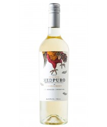 RED PURO Chardonnay