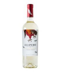REDPURO Chardonnay