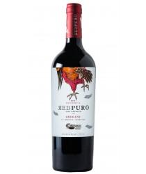 REDPURO RED Blend