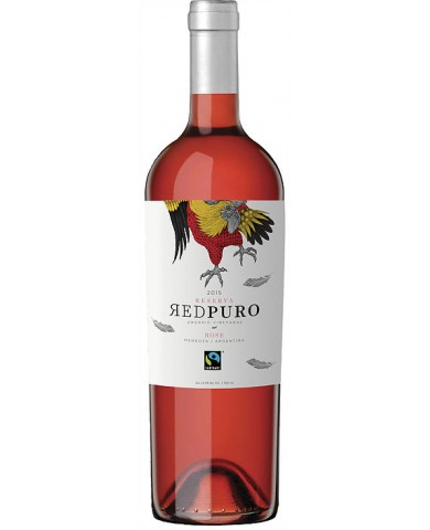 REDPURO Rosé