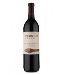 REDWOOD CREEK Cabernet Sauvignon