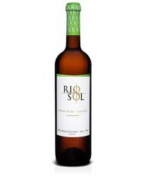RIO SOL Chenin Blanc | Viogner