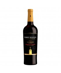 ROBERT MONDAVI Private Bourbon Barreal Cabernet Sauvignon