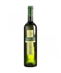 SAN MICHELE BIANCO Chardonnay