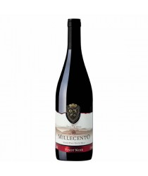 SAN MICHELE MILLECENTO Pinot Noir