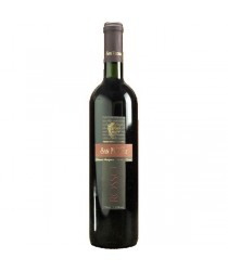 SAN MICHELE ROSSO Blend