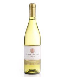 SANTA HELENA Chardonnay