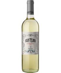 SAN TELMO Chardonnay