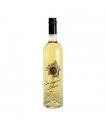 SERRA DO SOL Sauvignon Blanc