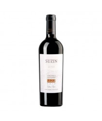 SUZIN Cabernet Sauvignon Super Premium