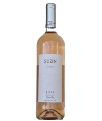 SUZIN  Rosé