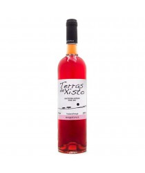 TERRAS DE XISTO Rosé