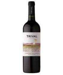 TRIVAL Cabernet Sauvignon