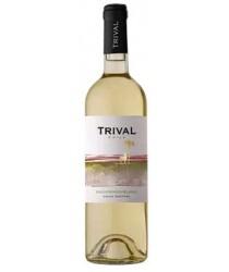 TRIVAL Sauvignon Blanc