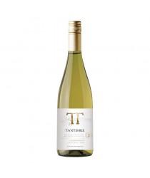 VENTISQUERO TANTEHUE Chardonnay