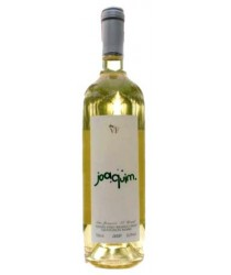 VILLA FRANCIONI JOAQUIM Sauvignon Blanc