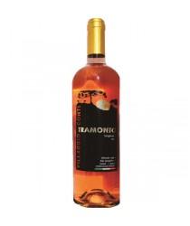 VILLAGGIO CONTI TRAMONTO Rosé