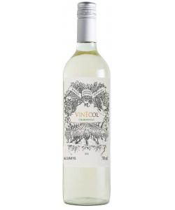 VINECOL Chardonnay